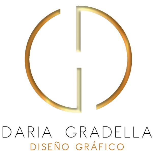 Gradella