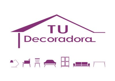 TÚ DECORADORA
